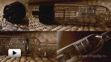 Смотреть видео: Манометрические лампы