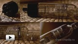 Watch video: Manometry Tube