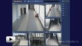 Смотреть видео: Источники питания для систем безопасности
