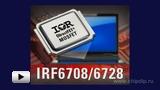 Смотреть видео: DirectFET транзисторы для разработки недорогих DC-DC преобразователей