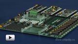 Смотреть видео: Универсальные отладочные системы ME-UNI-DS3 и ME-UNI-DS6