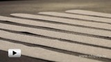 Watch video: Safety-Walk – Slip-Resistant Strips for Wet and Humid Areas from 3M