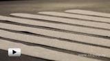 Смотреть видео: Противоскользящие ленты Safety-Walk  3M для влажных помещений