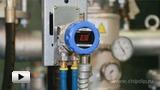 Watch video: The applications of sensors - pressure sensors