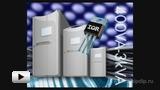 Смотреть видео: MOSFET транзисторы IR с ультранизким значением Qg для индустриальных применений