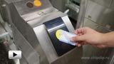 Смотреть видео: Карты оплаты  проезда в метро