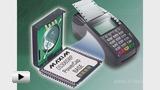 Смотреть видео: DS3065WP - запоминающее устройство SRAM объемом 8МБ