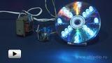 Смотреть видео: Регулируемый стабилизатор с малым падением напряжения для питания светодиодов