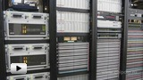 Watch video: Rackmount and Rack-Mount Unit