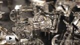 Смотреть видео: Светодиоды Пиранья BL-L7680