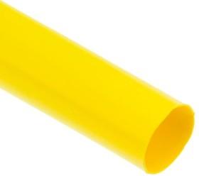 LSTT-19-4-SP, LSTT Heatshrink tubing 19