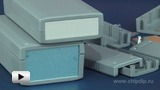 Watch video: G4XX series enclosures