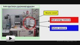 Смотреть видео: Ячейка Араты
