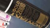 Смотреть видео: Защитное средство металлических контактов Kontakt Gold 2000