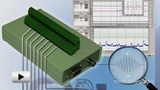 Watch video: AM-32RS Amplifier Multiplexer