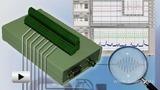 Смотреть видео: Мультиплексор-усилитель AM-32RS