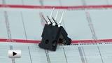 Смотреть видео: IGBT-транзисторы IR на 1200В для индукционных нагревателей