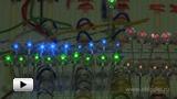 Смотреть видео: Светодиоды BL-L48