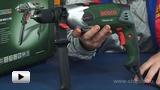Смотреть видео: Мощная электродрель для домашнего мастера модель 850-2 RE