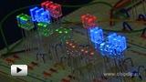 Смотреть видео: Светодиоды BL-L2506