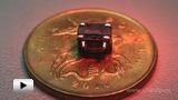 Смотреть видео: Трансформаторы серии B82801 производства Epcos