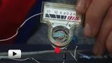 Смотреть видео: Стрелочный индикатор выходной мощности