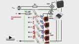 Смотреть видео: Оптоэлектронное реле. Популярная схемотехника