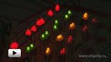 Смотреть видео: Светодиоды L-2060