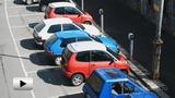 Смотреть видео: Проблема заряда батарей электротранспорта