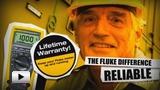 Смотреть видео: Инновационные приборы Fluke