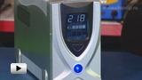 Смотреть видео: Бесперебойный источник питания GPR-650