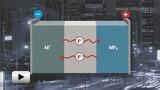 Смотреть видео: Фторид- Ионные аккумуляторы