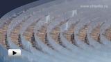 Смотреть видео: Электролитические алюминиевые чип конденсаторы