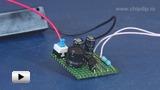 Смотреть видео: Катушка индуктивности в импульсном стабилизаторе напряжения