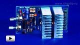 Смотреть видео: MP301F Регулятор мощности