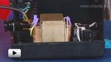 Смотреть видео: Стабилизатор напряжения LM2575T в источнике питания