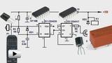 Смотреть видео: Дистанционный включатель для бытовых приборов