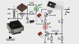 Смотреть видео: Зарядное устройство для сотовых телефонов