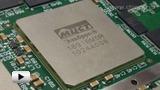 Смотреть видео: Модули процессорные МВС4
