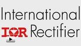 Смотреть видео: IRFB812PBF новый силовой транзистор на 500В от IR