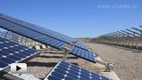 Смотреть видео: Дизель-солнечные электростанции