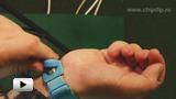 Смотреть видео: Проблемы  антистатической защиты в помещении