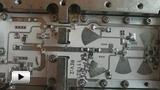 Смотреть видео: Сверхрегенеративный детектор на диоде
