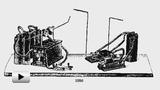 Смотреть видео: Первый радио набор  Telimco
