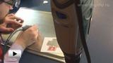 Смотреть видео: Dremel. Работа с гибким валом на примере набора Dremel 3000 (1-25)