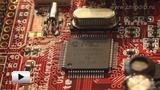 Смотреть видео: DUINOMITE, отладочная MaxiMite- плата форм-фактора  Arduino  на базе мк PIC32
