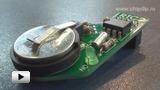 Смотреть видео: ME-RTC2 BOARD, Плата часов реального времени на базе DS1307