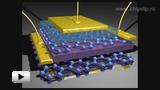 Смотреть видео: Графеновый полевой транзистор