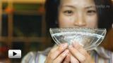 Смотреть видео: Проводящие полимеры