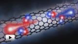 Смотреть видео: Диод из нанотрубки